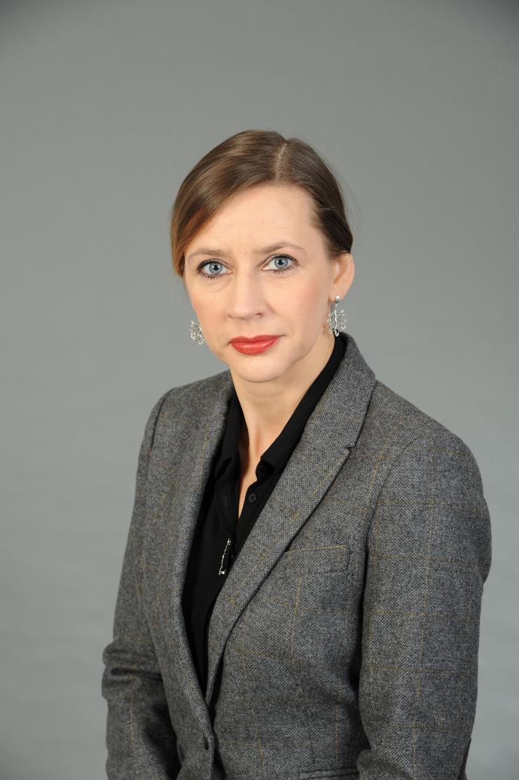 Kancelaria Radcy Prawnego Justyna Bizio