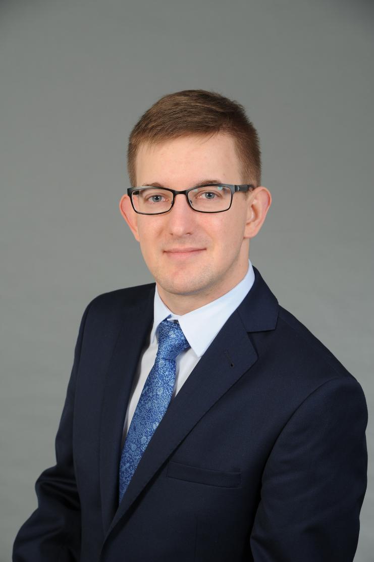 Kancelaria Radcy Prawnego Patryk Jączyński