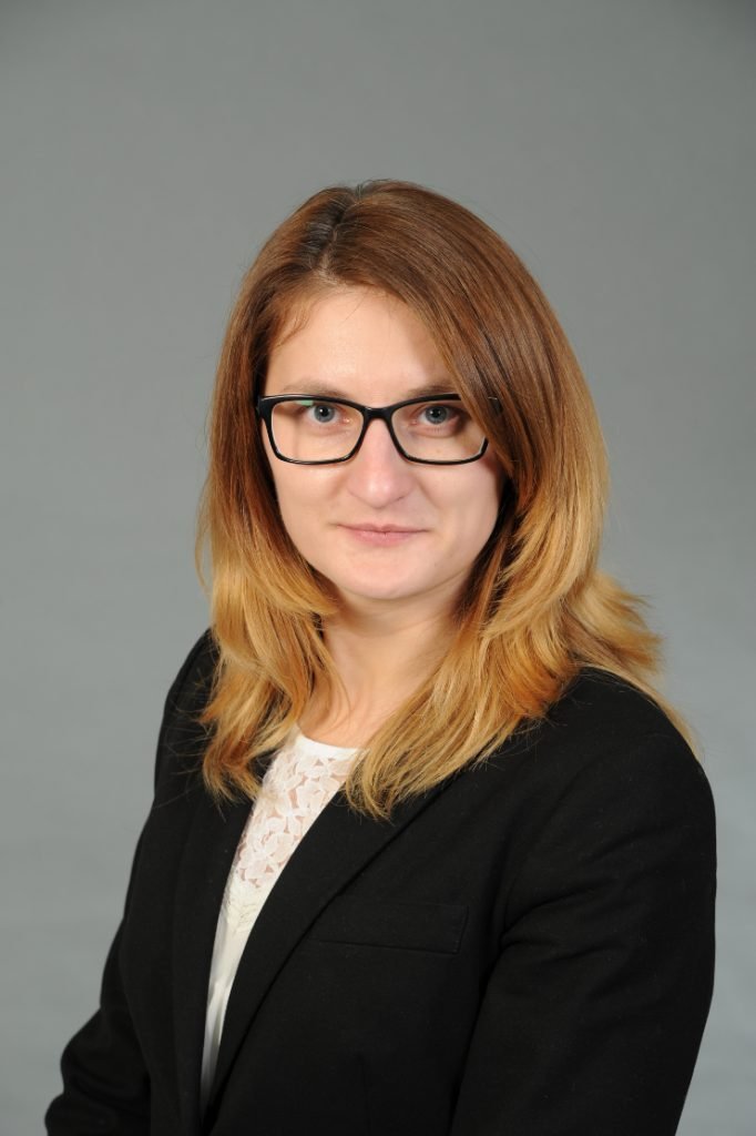 Kancelaria Radcy Prawnego Justyna Kropidłowska